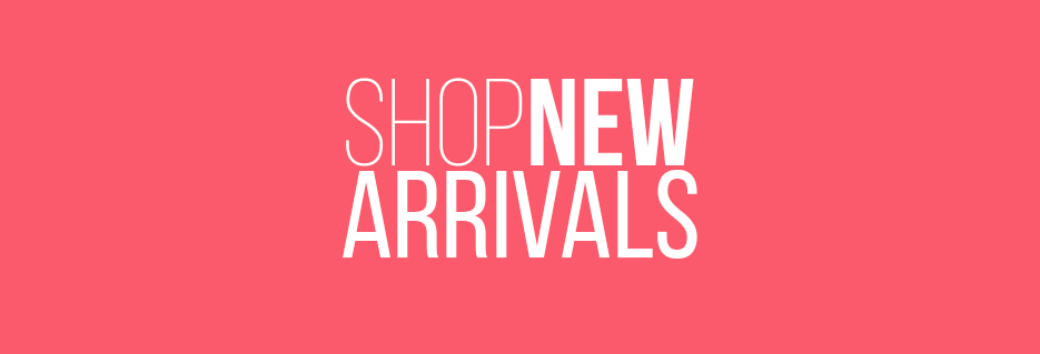 Shop_New_Arrivals_Internal_Banner