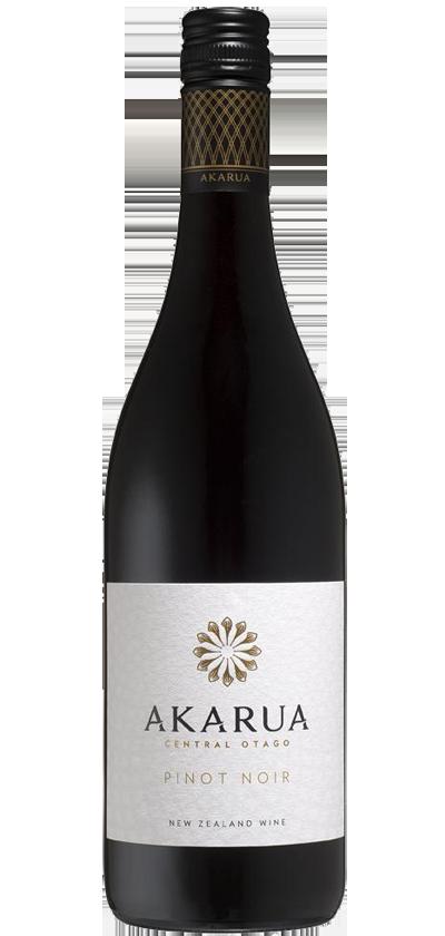 Akarua-Pinot-Noir-400x840