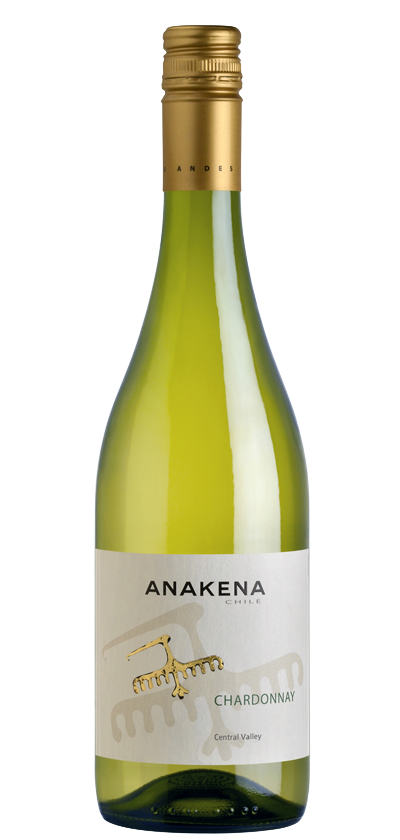 Anakena-Chardonnay-B