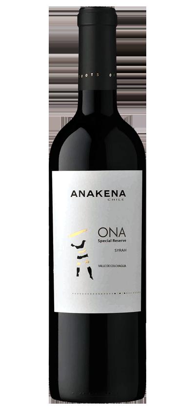 Anakena-ONA-Special-Reserve-Syrah-B
