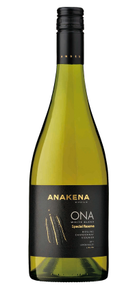 Anakena-ONA-Special-Reserve-White-Blend-B