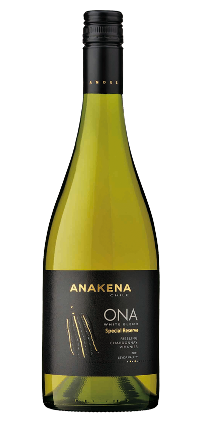Anakena-ONA-Special-Reserve-White-Blend-B