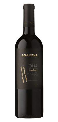 Anakena-ONA-Special-Reserve-red-Blend-B