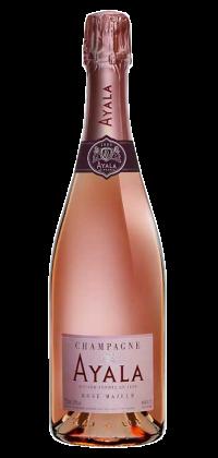 Ayala-Rose-Majeur-B