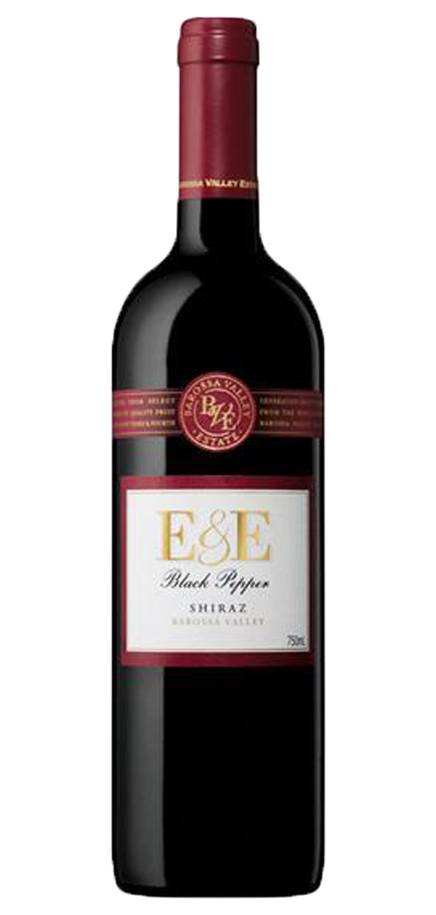 BVE-EE-Black-Pepper-Shiraz-B