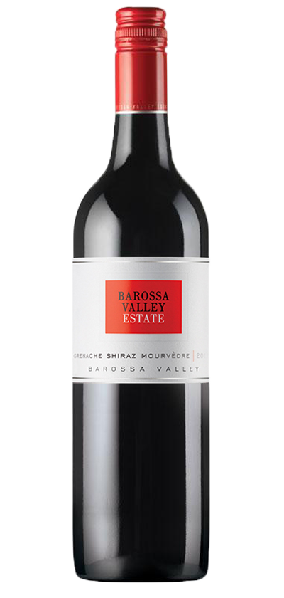 Barossa-valley-estate-GSM-B