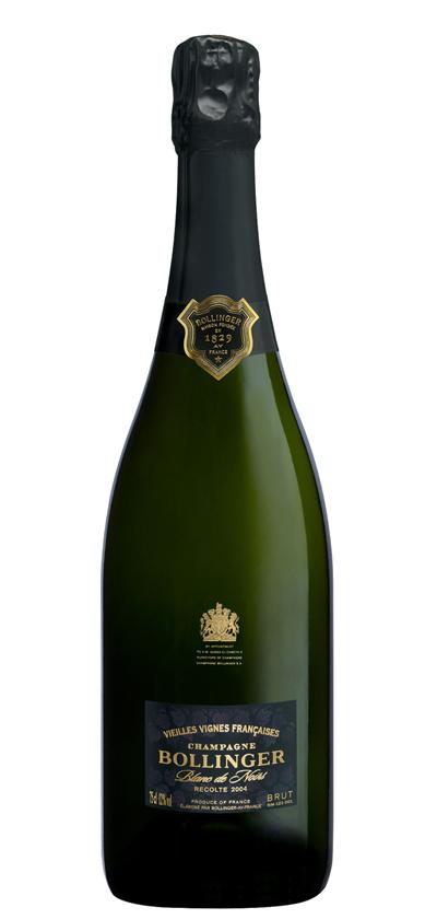 Bollinger-Vieilles-Vignes-Francaises-B