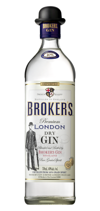 Brokers-Gin-B.png
