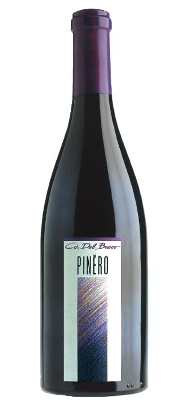 CaDel-Bosco-Pinero-Pinot-Nero-B