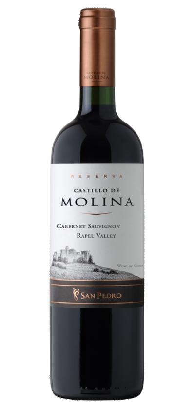 Castillo-de-Molina-Cabernet-Sauvignon-Reserva-B