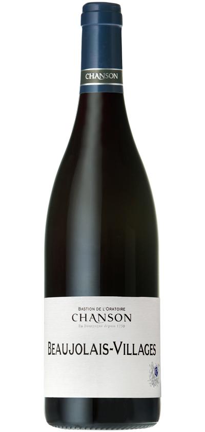 Chanson-Beaujolais-Villages-400x840