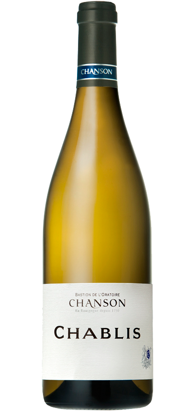 Chanson-Chablis-400x840