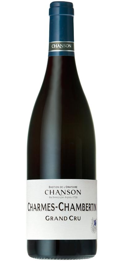 Chanson-Charmes-Chambertin-Grand-Cru-400x840