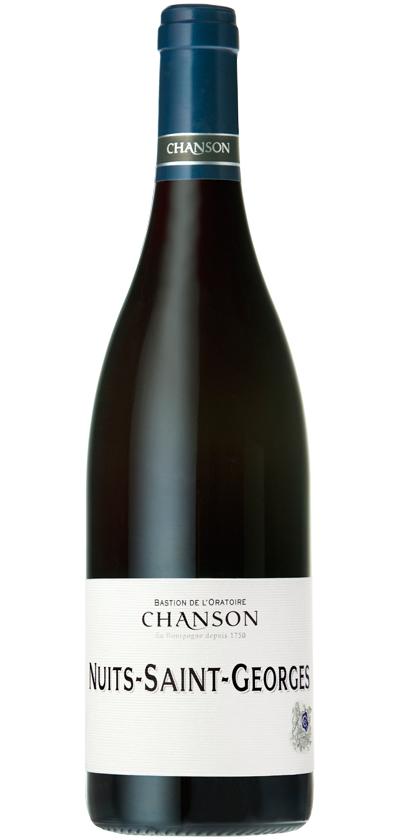 Chanson-Nuit-St-Georges-400x840