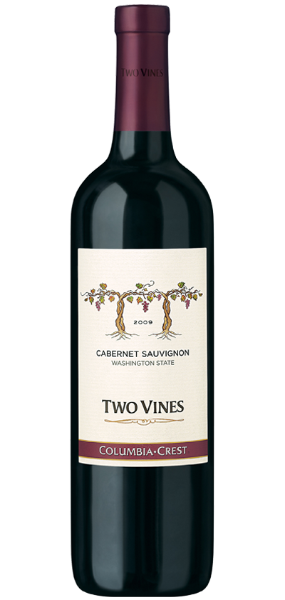 Columbia-Crest-Two-Vines-Cabernet-Sauvignon-400x840