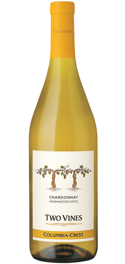 Columbia-Crest-Two-Vines-Chardonnay-400x840