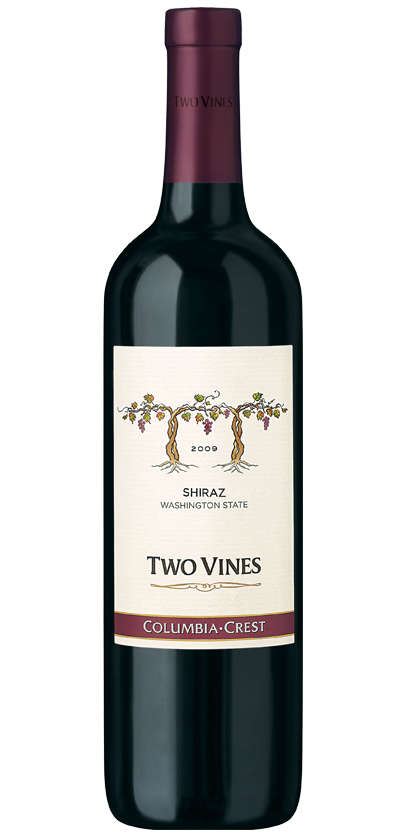Columbia-Crest-Two-Vines-Shiraz-400x840