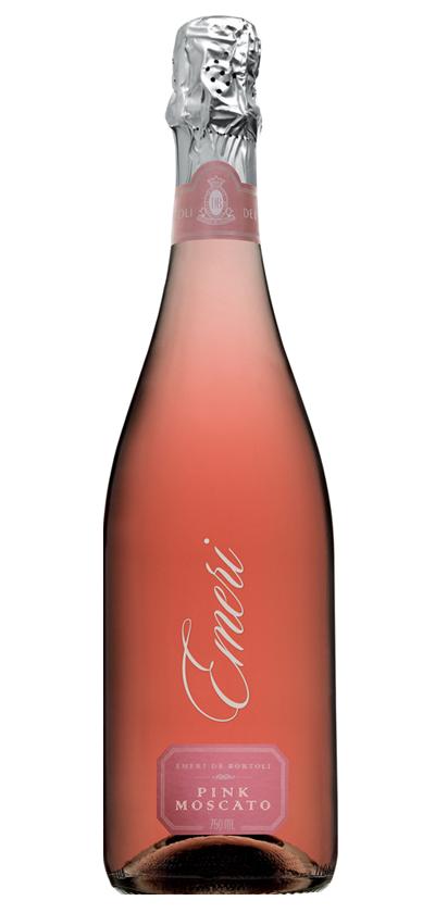 De-Bortoli-Emeri-Pink-Moscato-B