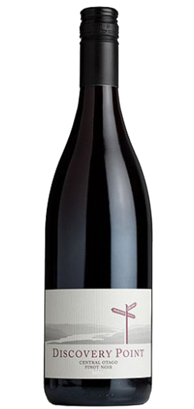 Discovery-Point-Pinot-Noir-400x840