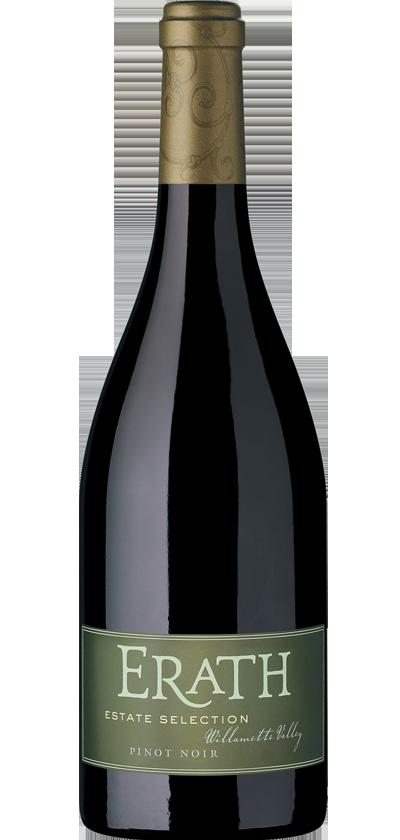 Erath-Estate-Selection-Pinot-Noir-400x840
