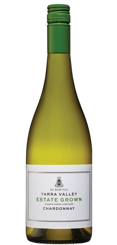 Estate-Grown-Chardonnay-B