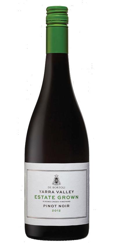 Estate-Grown-Pinot-Noir-2012