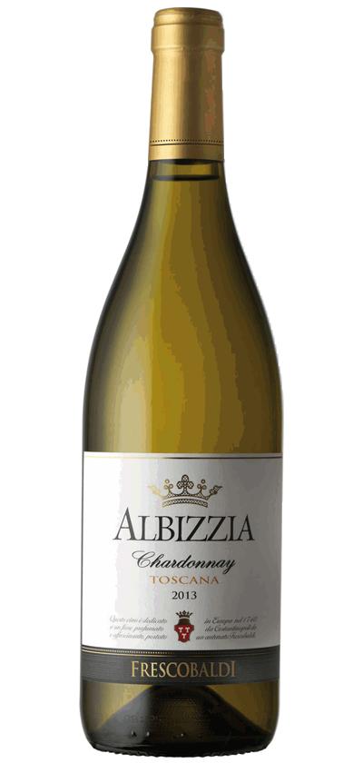 Frescobaldi-Albizzia-Chardonnay-Toscana-IGT-B