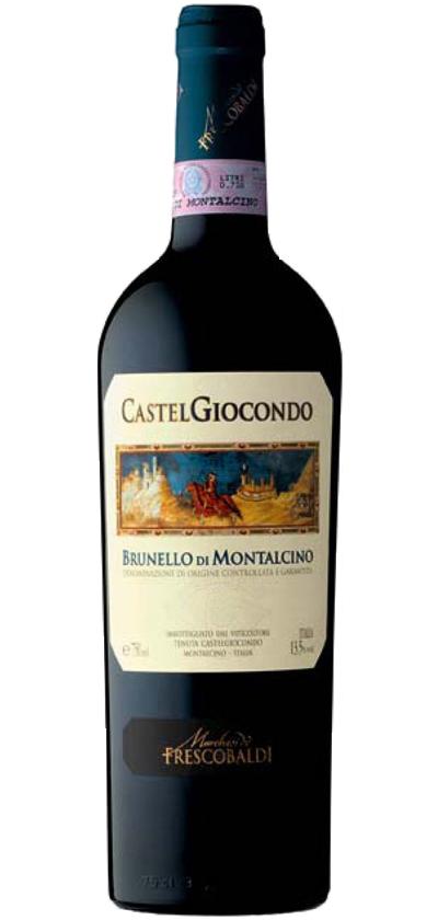 Frescobaldi-Castelgiocondo-Brunello-di-Montalcino-DOCG-B