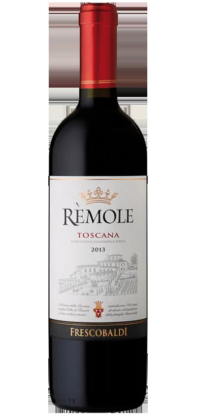 Frescobaldi-Remole-Toscana-Rosso-IGT-B