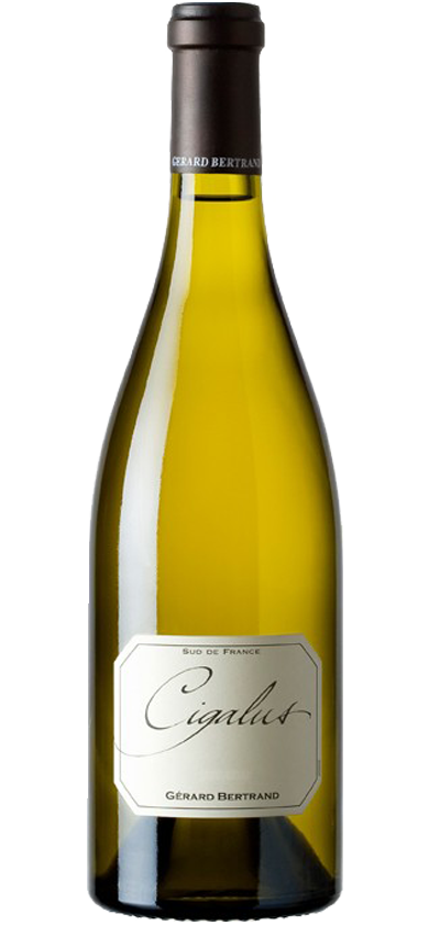 Gerard-Bertrand-Domaine-de-Cigalus-White-400x840