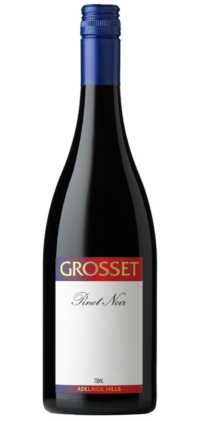 Grosset-Pinot-Noir-B