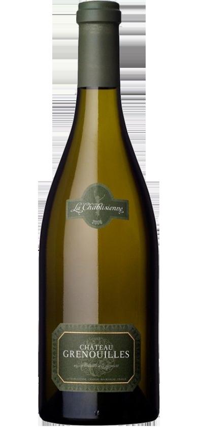 La-Chablisienne-Chablis-Grand-Cru-Chateau-Grenouilles-400x840