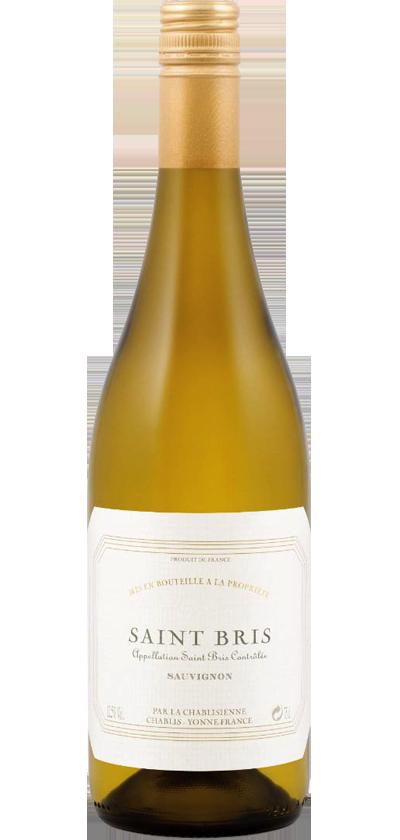 La-chablisienne-Saint-Bris-Sauvignon-400x840