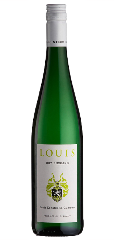 Louis-Guntrum-off-dry-riesling-2012-B1