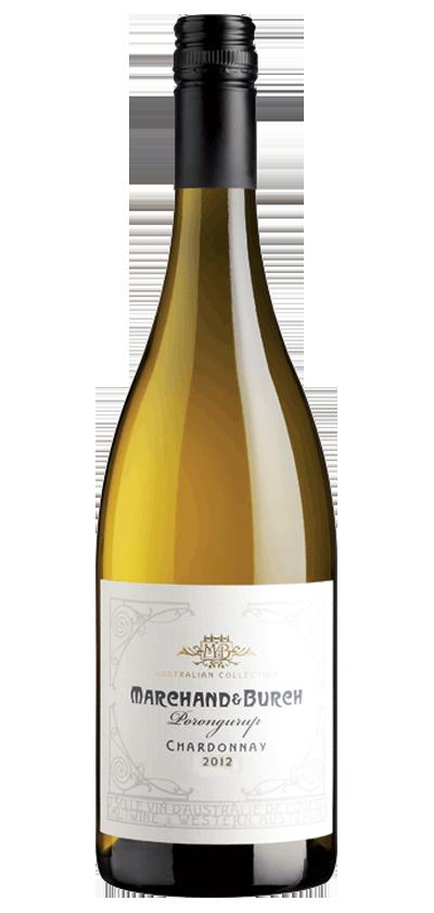 MB-Chardonnay-2012-B