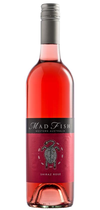 MF-Shiraz-Pinot-Noir-Rose-B