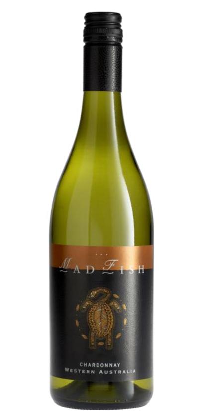 MF-unwooded-Chardonnay-B