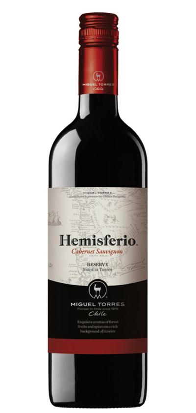 MT-hemisferio-cabernet-sauvignon-reserva-B