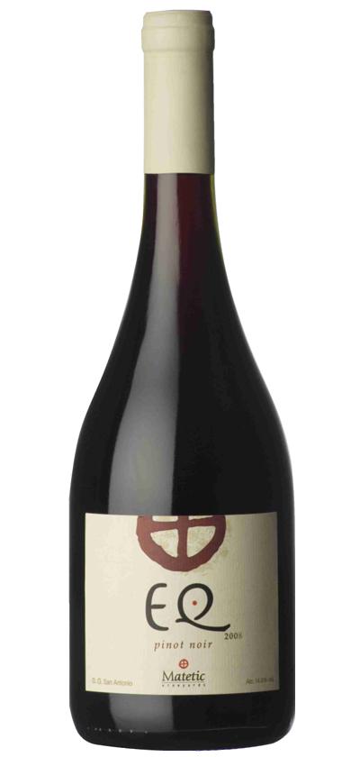 Matetic-EQ-Pinot-Noir-B