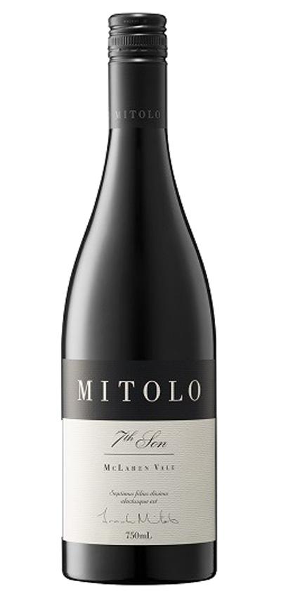Mitolo-7th-son-grenache-shiraz-B