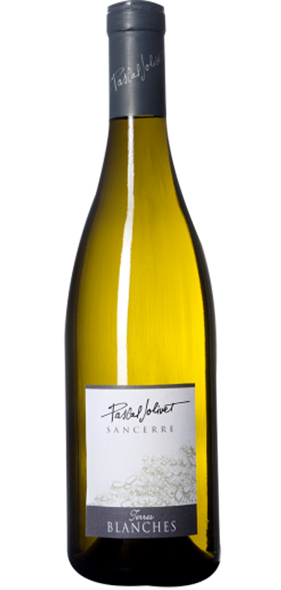 Pascal-Jolivet-Pouilly-Fume-Les-Terres-Blanches-400x840