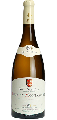 Puligny-Montrachet-Blanc-400x840