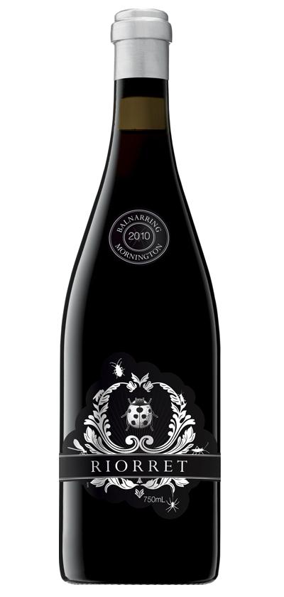 Riorret-Balnaring-Rinot-Noir-B