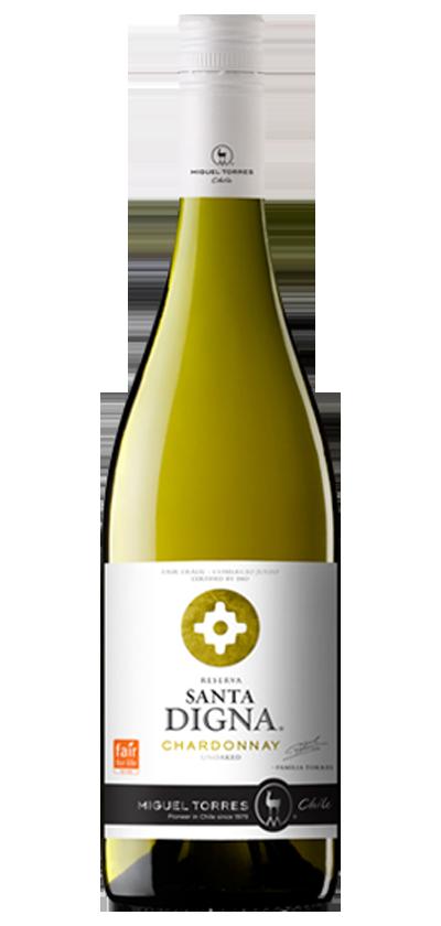 SD-Chardonnay-B