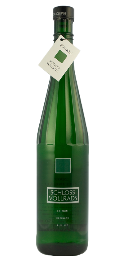 Schloss-Vollrads-Riesling-Edition-B