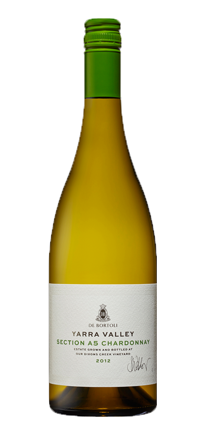 Single-Vineyard-section-A5-B