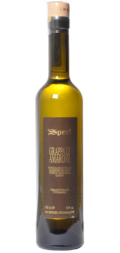 Speri-Grappa-di-Amarone-B