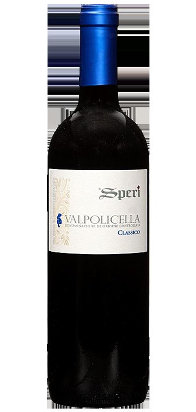 Speri-Valpolicella-DOC-Classico-B