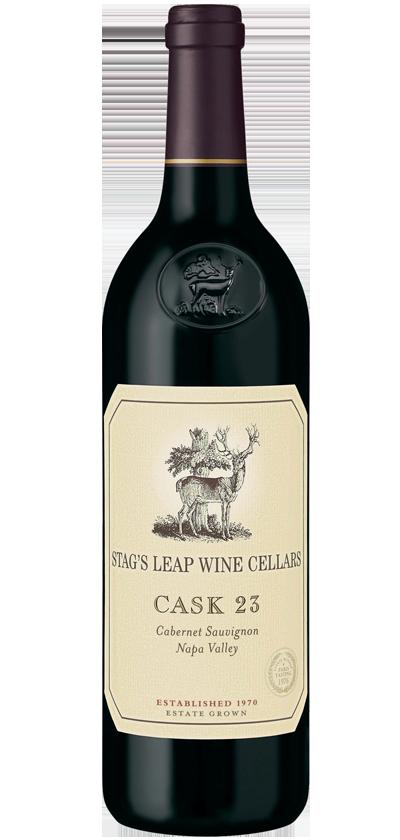 Stags-Leap-Cask-23-Cabernet-Sauvignon-400x840