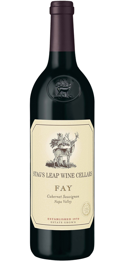 Stags-Leap-FAY-Estate-Cabernet-Sauvignon-400x840